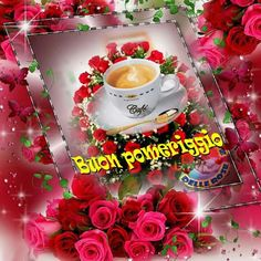 Good afternoon sister 🌹☕🌼☔💟 Good Afternoon, Good Morning, Mary, Buen Dia, Bonjour, Good Morning Wishes