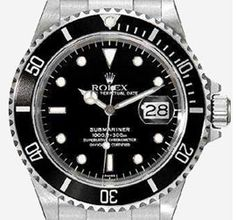 Rolex Uhren Ankauf beim Uhren ankauf 24
