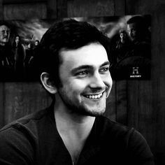 george blagden - Bing Images