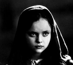 """New WonderfulChristinaRicci: Shortfilm (Video & Gallery): """"Little Red Riding Hood"""" Beautiful Christina, Christina Ricci, Ally Mcbeal, Special Pictures, Youtube I, I Don T Know, Red Riding Hood, Little Red, Short Film"""