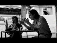 Febre do Rato - Trailer oficial  12/08