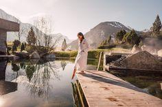 Wellnessurlaub in Tirol. Genussmomente und Entspannung am Gutzeitort | Hotel Jungbrunn im Tannheimer Tal. Spa, Good Times, Recovery, Places, Guys