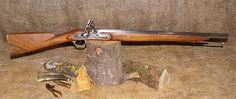 Pattern 1796 Heavy Dragoon Carbine, kurze Steinschloss Muskete im Kal. 76 von 1796. Sehr schöne original Nachbildung. Für Sammler, mit Beschuss für den Schießsport oder zum Böllern oder als Dekowaffe von Artax Vorderlader Germany