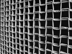 4PATTERNITY_GRIDWAVES_PATTERNITY — Patternity