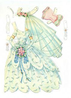 Barbie and Ken cut outs 196 - Yakira Chandrani - Picasa Web Albums