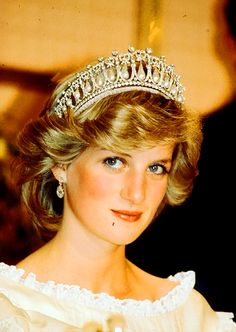 • As Princess of Wales, Diana undertook royal duties on behalf of the Queen and represented her at functions overseas. She was celebrated for her charity work and for her support of the International...