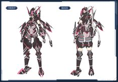 http://pso2.jp/players/catalog/scratch/costume/20131009/