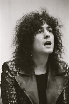 This page is dedicated to Marc Bolan. The most beautiful creation that ever walked on this planet. I have over 5000 pictures and will make this site to the biggest picture collection of all time! KEEP A LITTLE MARC IN YOUR HEART! Children Of The Revolution, Glam Rock Bands, Electric Warrior, Rock Hits, Pleasing People, Steve Winwood, Marc Bolan, The Bad Seed, Lovely Smile