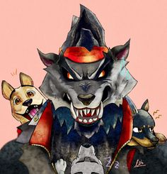 Image, Fortnite, Fortnite Image Source by Image. Kids Art Galleries, Edgy Kid, Manga Dragon, Demon Wolf, Werewolf Art, Best Gaming Wallpapers, Epic Games Fortnite, Dire Wolf, Anime Furry