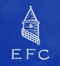 Hate the new badge. If they wanted to make it simpler, perhaps this one that was on twitter would be better