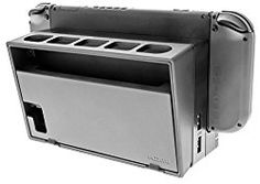 http://buy.partners/product/nyko-intercooler-for-nintendo-switch/
