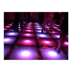 night club ❤ liked on Polyvore featuring backgrounds, pictures, places, party and club