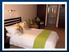 Rosenview Guesthouse Conference Venue in Stellenbosch, Western Cape Winelands - YouTube