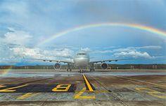 DOHA, Qatar, 2016-Dec-08 — /Travel PR News/ —The coastal gateway of Krabi, Thailand, today (06 Dec 2016) welcomed the first Qatar Airways flight to arrive