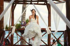 Foto de  Del Sol Photography  - www.bodas.com.mx/fotografos-de-bodas/del-sol-photography--e116279/fotos/8