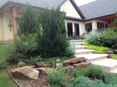 Check out the latest from Landscaping! https://flic.kr/s/aHsk5ZFCwP