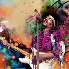 life by the drop Art Music, Music Artists, Happy Birthday Shawn, Jimi Hendrix Poster, Jimi Hendrix Experience, Janis Joplin, Concert Posters, Musical, Rock Music