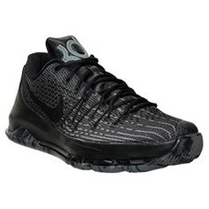 sale retailer 23de9 ca11b Men s Nike KD 8 Basketball Shoes
