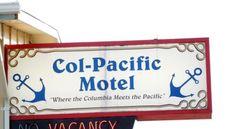 Col-Pacific Motel - #Motels - $251 - #Hotels #UnitedStatesofAmerica #Ilwaco http://www.justigo.com.au/hotels/united-states-of-america/ilwaco/col-pacific-motel_116831.html