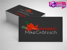 Business cards are part of the branding exercise that marketers take up to beat the competition. The cards do not merely hold contact details such as email address, phone number, website address, and others. Smart strategists turn the cards into impressive designs. The design speaks favorably for a business. Every design element like color, typeface, space, image, and logo, etc. has its planned use in the card for the desired impact.  #businesscards #businesscarddesign… Free Business Card Design, Business Cards, Free Design, Custom Design, File Organization, Email Address, Digital Marketing, Competition, Presentation