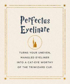 Perfectus Eyelinare