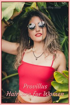 Best Tips Remedies For Stunning Beautiful Hair - 5