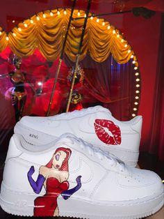 Custom designed sneakers. Order Now! #nike #af1 #custom #sneakers Nike Af1, Custom Sneakers, Air Force, Custom Design, King, Photo And Video, Instagram