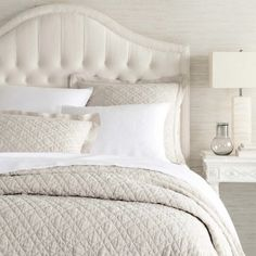 Ruffle Bedding, Linen Duvet, Bedding Sets, Cotton Duvet, Cotton Quilts, Black Bed Linen, Natural Bedding, Pink Quilts, Bedding Collections