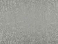 Decorative Weaves   Black Edition   Designer Fabrics & Wallcoverings, Upholstery Fabrics