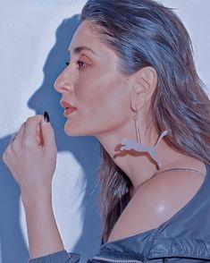 Kareena Kapoor Khan, Drop Earrings, Jewelry, Fashion, Moda, Jewlery, Jewerly, Fashion Styles, Schmuck