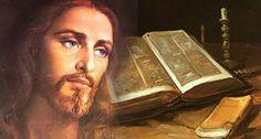 Lectio divina: Lectio divina del 14 de Marzo de 2014 Mateo 5, 20-26