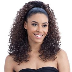 Braided hair I love! Synthetic Lace Front Wigs, Synthetic Hair, Ponytail Hairstyles, Cool Hairstyles, Black Hairstyles, Updos, Affordable Human Hair Wigs, Top Braid, Drawstring Ponytail
