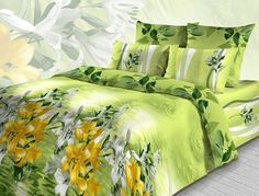 ' Bed Sheets, Comforters, Blanket, Home, Creature Comforts, Quilts, Ad Home, Blankets, Homes
