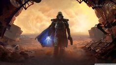 Epic Action Music Heroic. Epic Hybrid Orchestral. Music Mix. AG