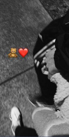 Cute Couple Selfies, Cute Couples Photos, Cute Love Couple, Cute Couple Pictures, Cute Couples Goals, Beaux Couples, Cute Relationship Pictures, Relationship Goals Tumblr, Better Relationship