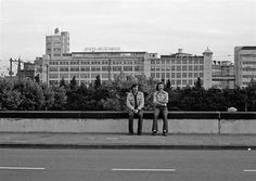 Philips Gloeilampenfabriek