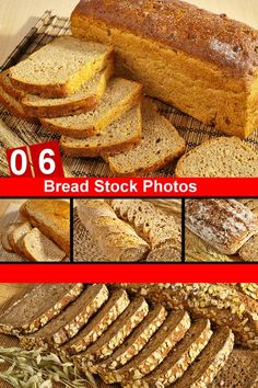 Bread,Bread Stock Photos,Bread Stock,Bread Stock Photos Free,Stock Photos Free Download,Photos Free Download,