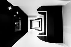 Image result for workplace design