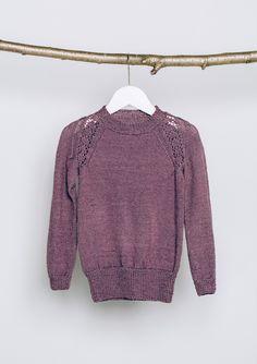 Craft on stock aw 2015 by Via Scandinavia issuu