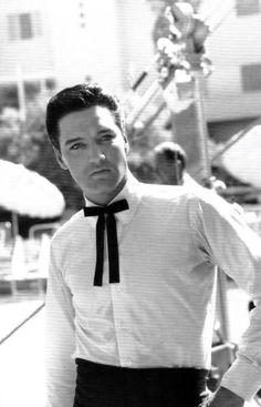 "Elvis ""Viva Las Vegas"" 1964"