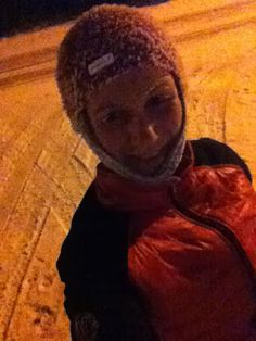 Pakkasjuoksua (Run like a moose - Hirveetä menoa) Moose, Running, Racing, Elk, Keep Running, Mousse, Jogging, Lob