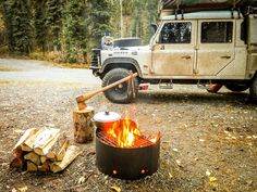 The Best 58 Photos of the Week - Suburban Men Land Rover Defender 130, Landrover Defender, Overland Gear, Camping Photography, Expedition Vehicle, Man Up, Back To Nature, Photos Of The Week, Range Rover