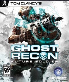(*** http://BubbleCraze.org - The latest hot FREE Android/iPhone game ***)  GHOST RECON FUTURE SOLDIER Pc Game Free Download Full Version