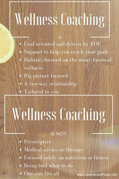 health coach ICF Accredited Leadership Coach Training What wellness coaching is and is not Life Coaching Tools, Leadership Coaching, Business Coaching, Trauma, Ayurveda Lifestyle, Health And Wellness Coach, Wellness Center, Holistic Nutrition, Nutrition Guide