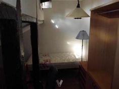 Piso en Alcalá De Henares en Madrid - vibbo - 78185689