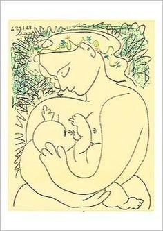 img_Maternity_Pablo-PICASSO_ref~150.001305.00_mode~zoom