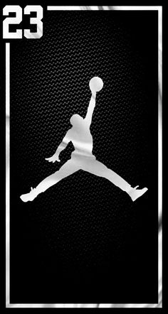 Bulls Wallpaper, Jordan Logo Wallpaper, Nike Wallpaper Iphone, Original Iphone Wallpaper, Logo Wallpaper Hd, Apple Wallpaper, Black Wallpaper, Michael Jordan Art, Michael Jordan Basketball
