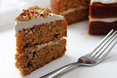 Paleo Carrot Cake (24)