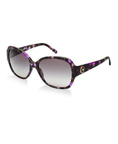 Versace Sunglasses, VE4252 - Sunglasses - Handbags & Accessories - Macy's