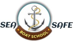 At Sea Safe we are committed to teaching you to a standard that will make sure you and your friends and family enjoy safe boating by passing on multiple skills that have been gained over many years sea experience and many sea miles. Boating School, Perth, Save Yourself, Meant To Be, Hobbies, Sea, Ticket, Train, Teaching